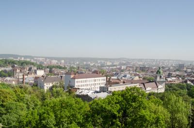 Сталевий бубен - XII (2017-05-20)