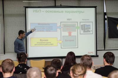 Сталевий бубен - VII (2012-12-15)